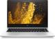HP EliteBook 1040 G4 Argent Ordinateur portable 35,6 cm (14