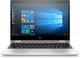 HP EliteBook x360 1020 G2 Argent Ordinateur portable 31,8 cm