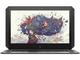 HP ZBook X2 G4 Argent Station de travail mobile 35,6 cm (14