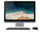 Acer Chromebase 24 CA24I 60,5 cm (23.8
