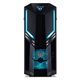Acer Predator Orion 3000 600 I9100 2,8 GHz Intel® Core™ i5 de