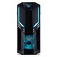 Acer Predator Orion 3000 600 I9400 3,2 GHz Intel® Core™ i7 de