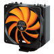 Arctic Cooling Freezer 33 PENTA Processeur Refroidisseur