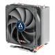 Arctic Cooling Freezer 33 CO Processeur Refroidisseur