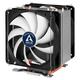 Arctic Cooling Freezer 33 Plus Processeur Refroidisseur