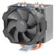 Arctic Cooling Freezer 12 CO Processeur Refroidisseur