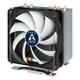Arctic Cooling Freezer 33 Processeur Refroidisseur