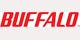 Buffalo chez HitechPC