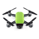 DJI Spark Fly More Combo caméra drone 4 rotors 12 MP 1920 x