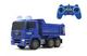 Jamara 405080 véhicule terrestre radiocommandé Dump truck Moteur