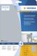 Herma 4593 étiquette auto-collante Argent Rectangle 10 pièce(s)