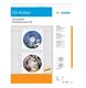 Herma 7682 housse pour CDs et DVDs UMD case Transparent
