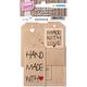 Herma 15095 Étiquette cadeau