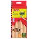 Herlitz 8660086 coffret cadeau de stylos et crayons
