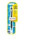 Papermate InkJoy 550 RT Noir Clip-on retractable ballpoint pen Moyen