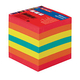 Herlitz 00146092 Post-it Carré Multicolore 700 feuilles