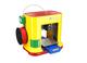 Da Vinci da Vinci miniMaker imprimante 3D Technologie FFF (Fused