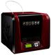 Da Vinci da Vinci Jr. 1.0 Pro imprimante 3D Technologie FFF (Fused