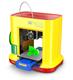 Da Vinci 3FM1XXEU00D imprimante 3D Technologie FFF (Fused Filament