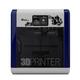 Da Vinci da Vinci 1.1 Plus imprimante 3D Technologie FFF (Fused