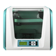 Da Vinci da Vinci Junior 1.0w Imprimante 3D WiFi