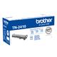 Brother TN-2410 Cartouche de toner Cartouche laser 1200 pages Noir