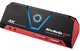 Avermedia Live Gamer Portable 2 Plus carte d'acquisition vidéo USB