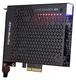 Avermedia GC573 carte d'acquisition vidéo Interne PCIe