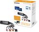 Avermedia DVD EZMaker 7 carte d'acquisition vidéo USB 2.0