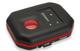 Hauppauge HD PVR Rocket Enregistreur vidéo numérique Noir, Rouge