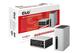Club3D SenseVision USB 3.0 4K UHD Mini Docking Station