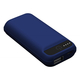 iconBIT FTB5000GT banque d'alimentation électrique Bleu Lithium