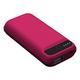 iconBIT FTB5000GT banque d'alimentation électrique Pink Lithium