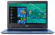 Acer Aspire 1 A114-32-C29F Bleu Ordinateur portable 35,6 cm