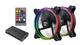 Enermax T.B. RGB Boitier PC Ventilateur
