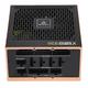 Antec HCG1000 Extreme EC unité d'alimentation d'énergie 1000 W