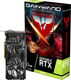 Gainward 426018336-4252 carte graphique GeForce RTX 2070 8 Go GDDR6