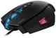 Corsair M65 PRO RGB FPS souris USB Optique 12000 DPI Droitier Noir