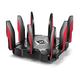 TP-Link Archer C5400X routeur sans fil Tri-bande (2,4 GHz / 5 GHz /