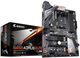 Gigabyte B450 AORUS ELITE carte mère Emplacement AM4 AMD B450 ATX