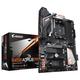 Gigabyte B450 AORUS PRO carte mère Emplacement AM4 AMD B450 ATX