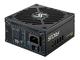 Seasonic FOCUS SGX-450 unité d'alimentation d'énergie 450 W SFX