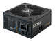 Seasonic FOCUS SGX-650 unité d'alimentation d'énergie 650 W SFX