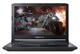 Acer Predator Helios 500 PH517-51-75XT Noir Ordinateur portable