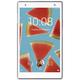 Lenovo TAB 4 8 tablette Qualcomm Snapdragon MSM8917 16 Go Blanc