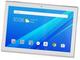 Lenovo TAB 4 10 tablette Qualcomm Snapdragon APQ8017 32 Go Blanc