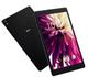 Lenovo TAB 4 8 Plus tablette Qualcomm Snapdragon 625 16 Go Noir