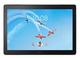 Lenovo P10 tablette Qualcomm Snapdragon 450 64 Go Noir