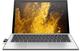 HP Elite x2 1013 G3 Argent Hybride (2-en-1) 33 cm (13