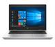 HP ProBook 640 G4 Argent Ordinateur portable 35,6 cm (14